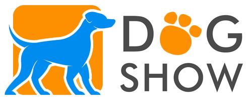 Expozitie CCR in cadrul DOG SHOW SIBIU 2021